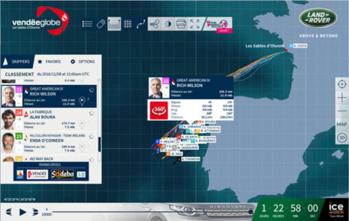 Vendee_Globe_2016_start_with_Rich_Wilson_cPanbo.jpg