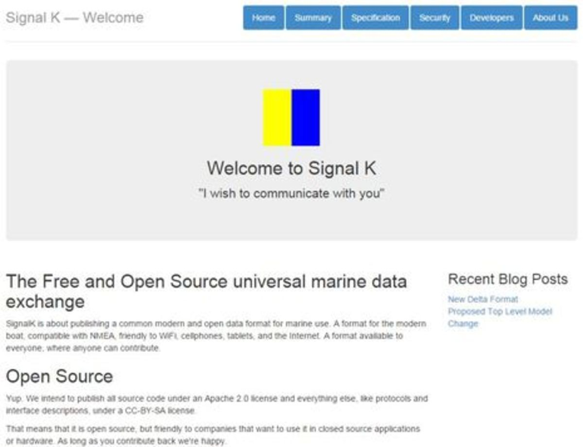 Signal_K_signalk.org_home_page_aPanbo.jpg