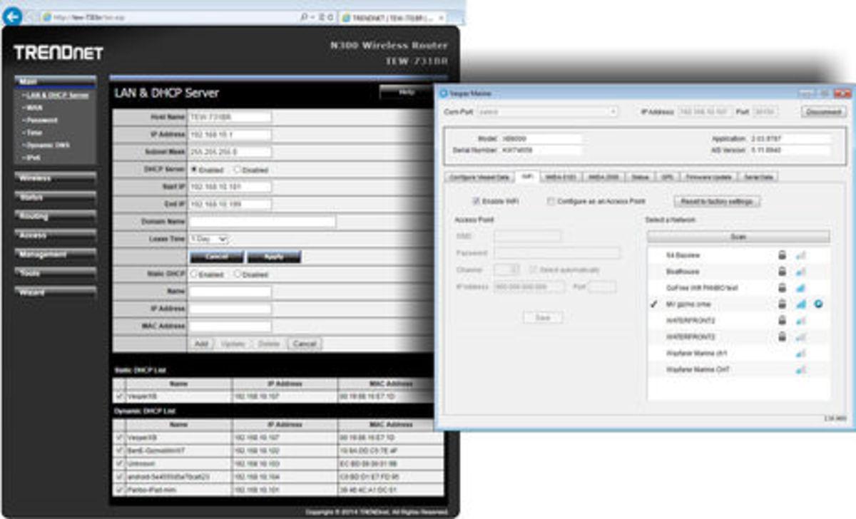Coastal_Marine_WiFi_TrendNet_router_interface_cPanbo.jpg