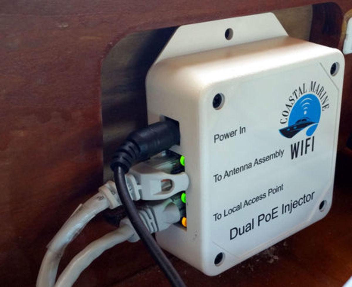 Coastal_Marine_WiFi_dual_PoE_injector_cPanbo.jpg