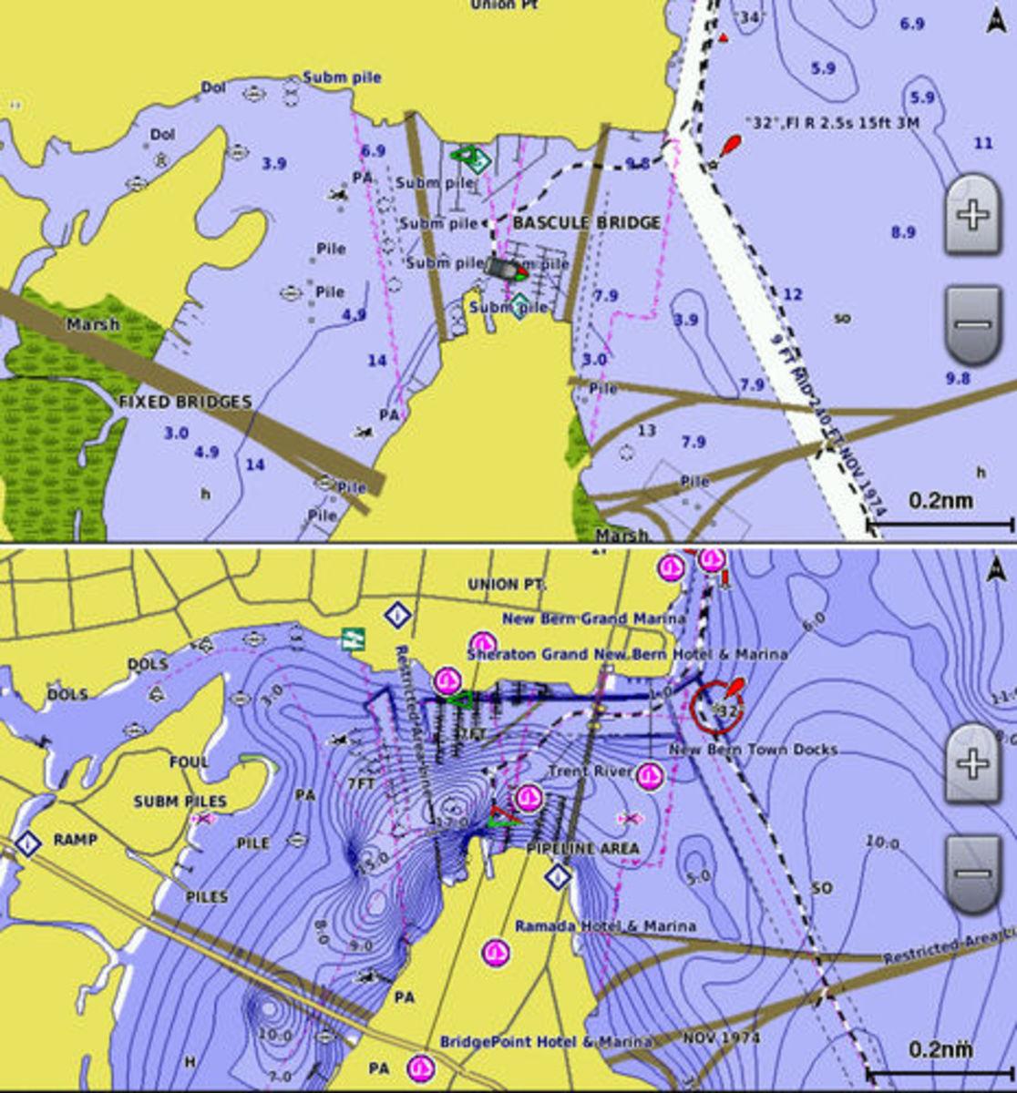 Garmin_vs_Navionics_SonarChart_New_Bern_cPanbo.jpg