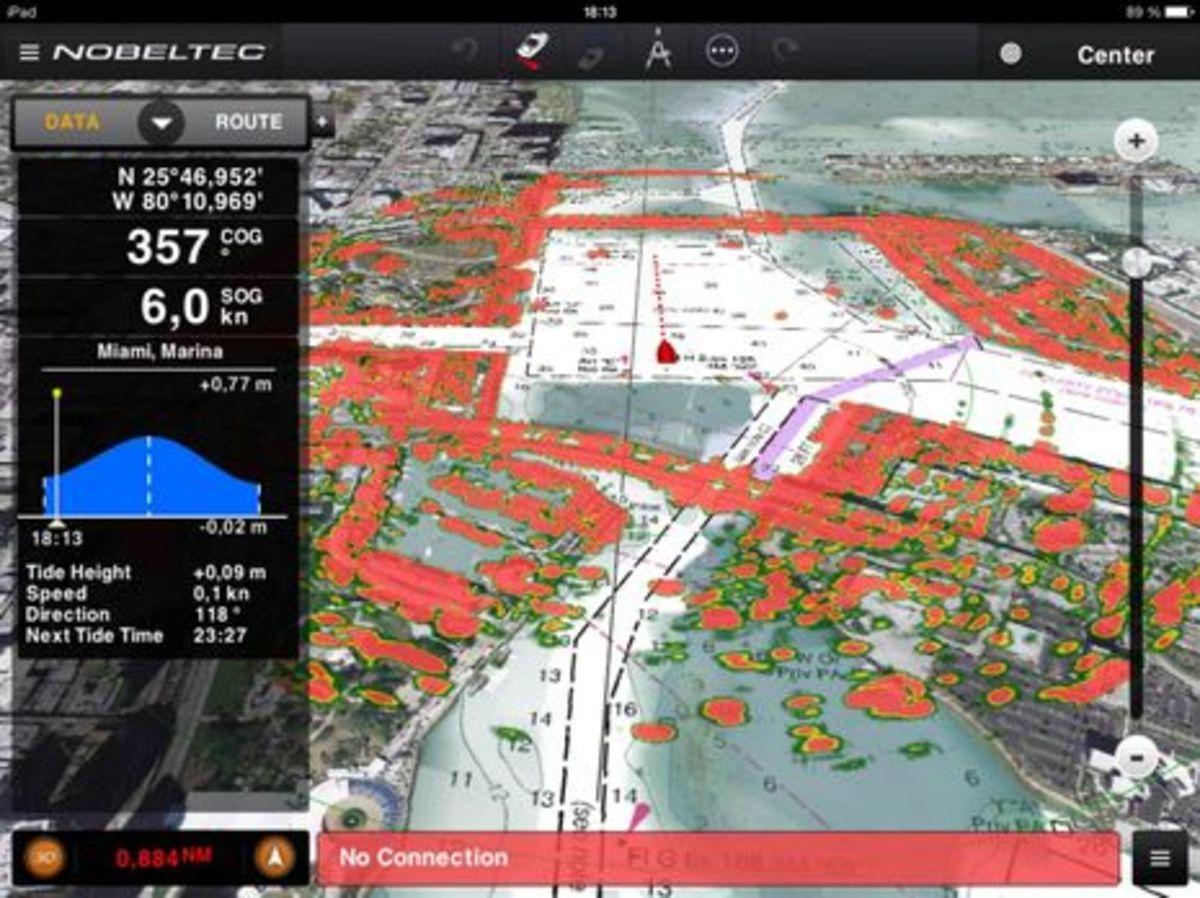 Nobeltec_TimeZero_app_2015_w_Furuno_WiFi_radar_3D_cPanbo.jpg