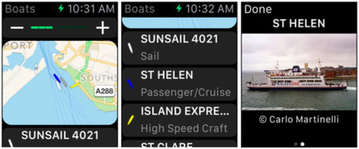 Pocket_Mariner_Boat_Watch_screens_on_Apple_Watch_aPanbo.jpg
