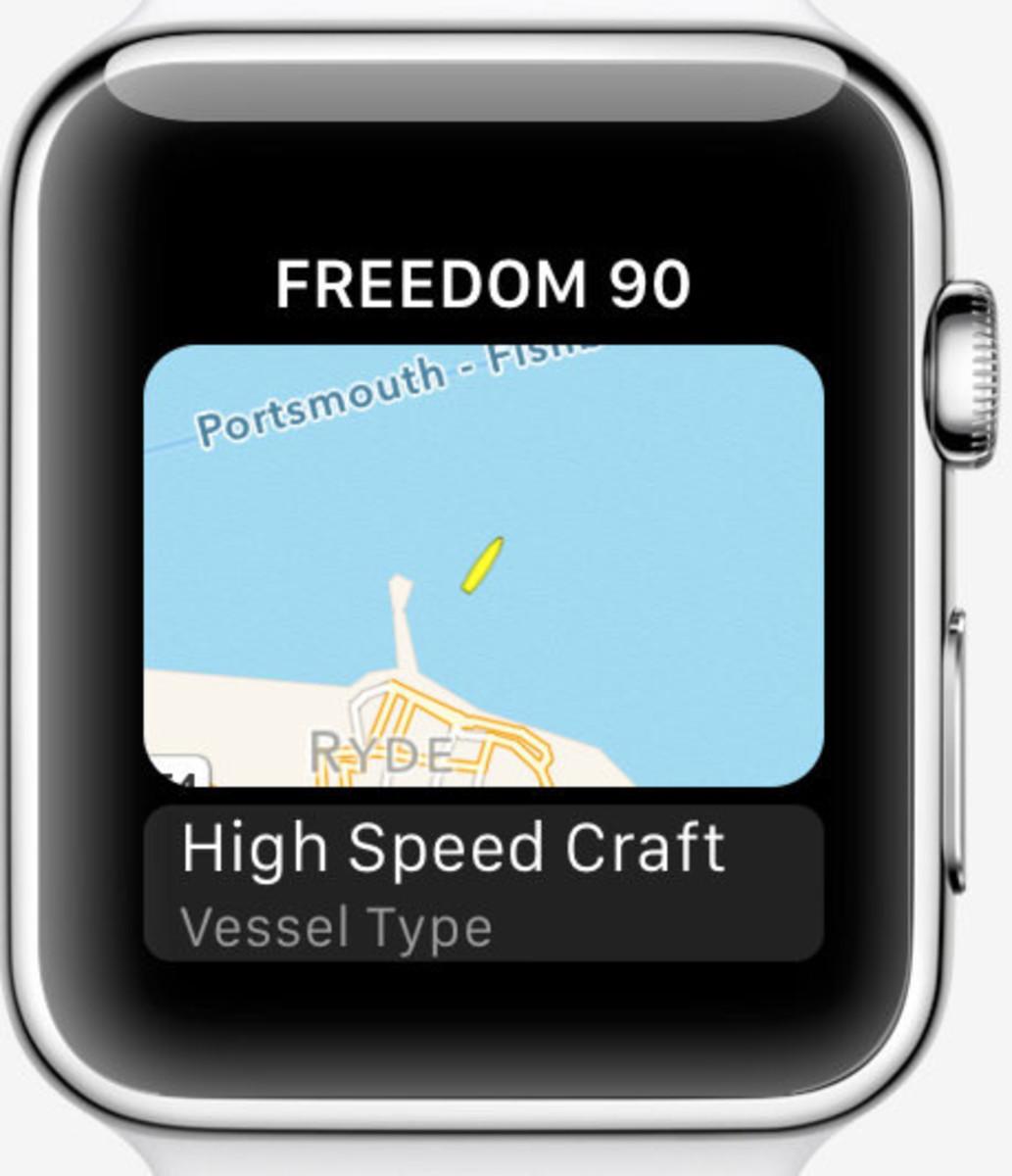 Pocket_Mariner_Boat_Watch_on_Apple_Watch_aPanbo.jpg