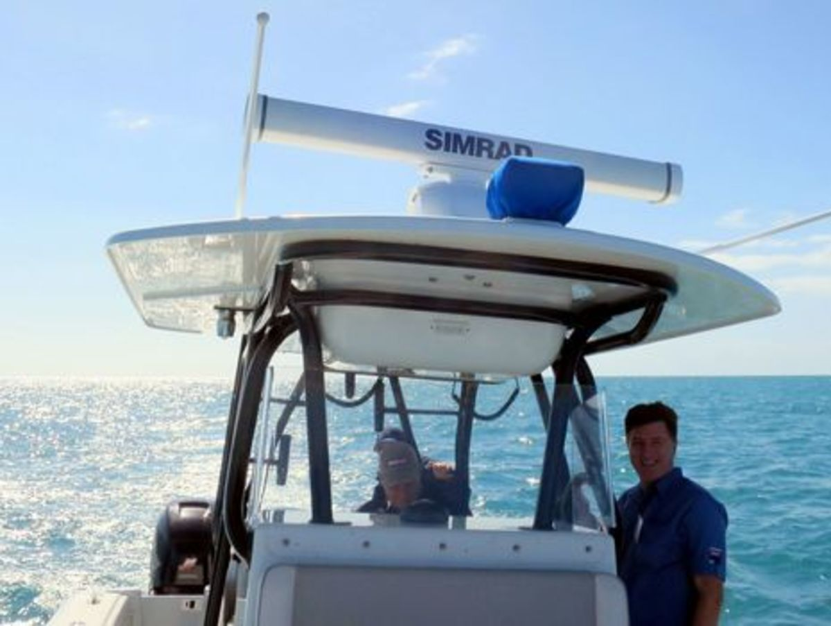 Simrad_Halo_demo_Mark_cPanbo.jpg
