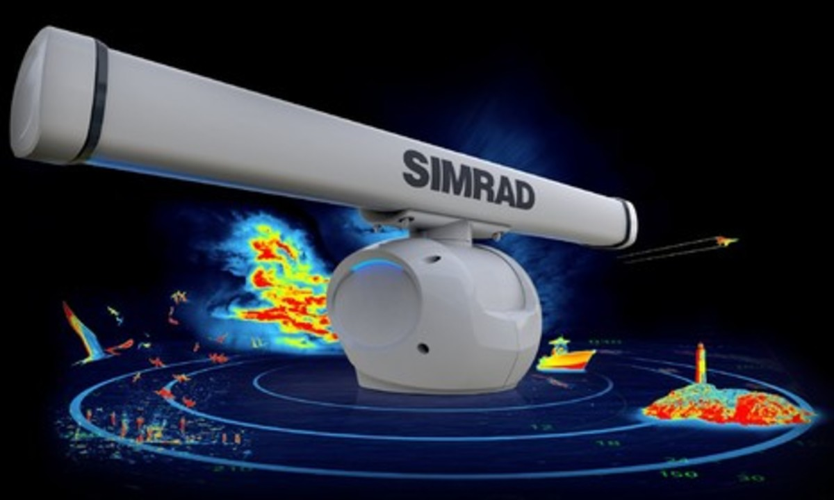 Simrad_Halo_feature_graphic_aPanbo.jpg