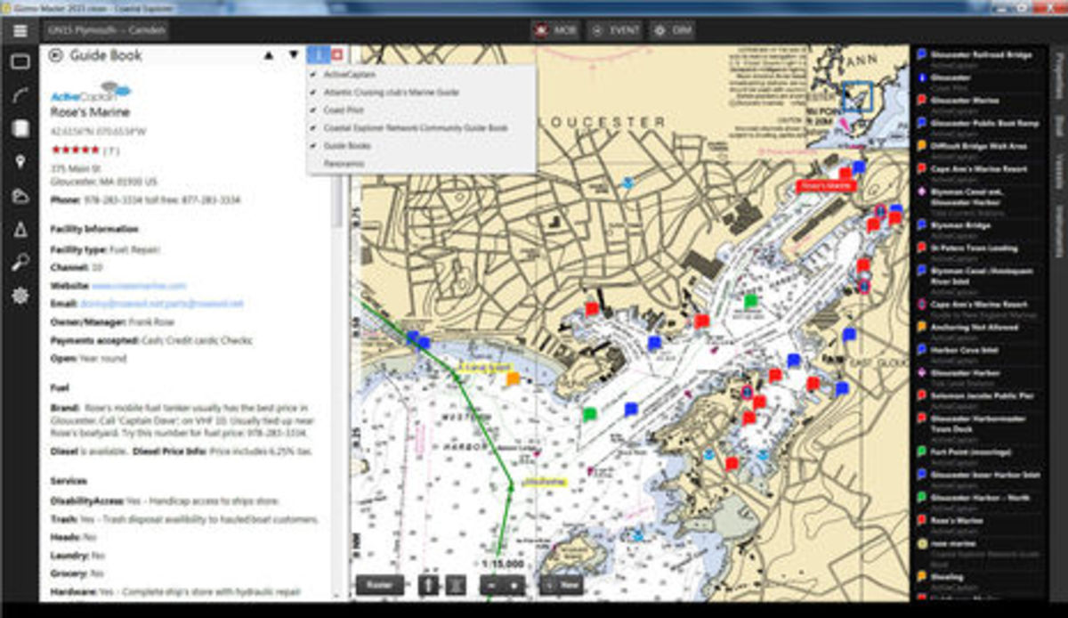 Coastal_Explorer_Guide_Book_new_interface_cPanbo.jpg