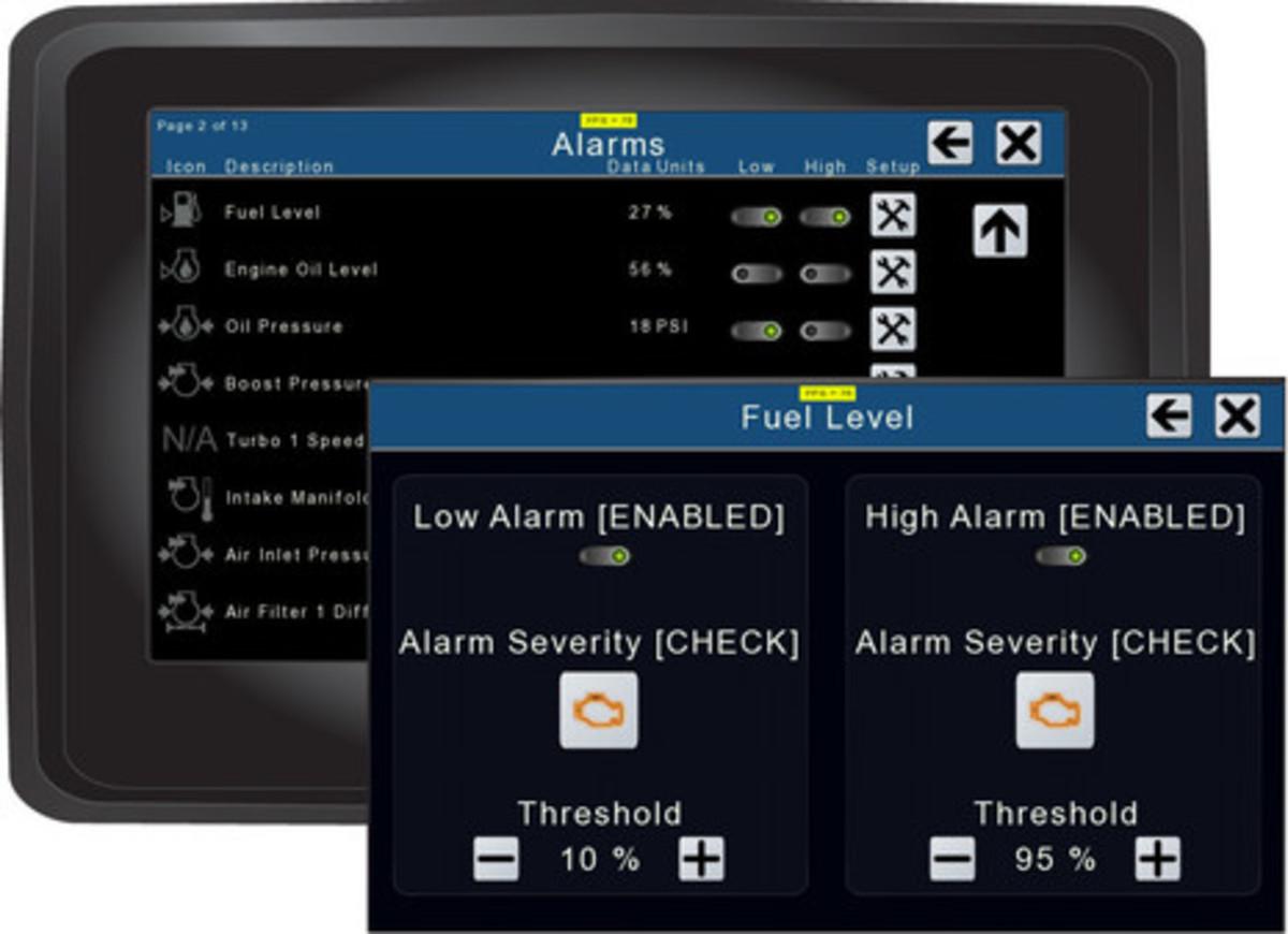 VeeThree_VeeCan_800_alarm_setup_cPanbo.jpg