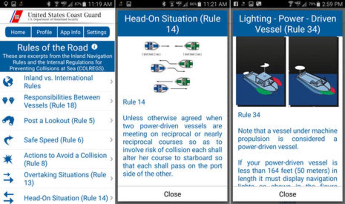 USCG_app_rules_of_road_cPanbo.jpg