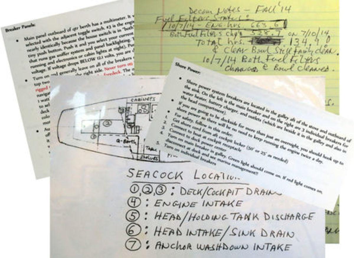 Allied_42_Furly_B_manual_excerpts_cPanbo.jpg