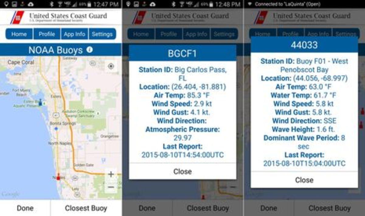 USCG_app_weather_buoys_cPanbo.jpg