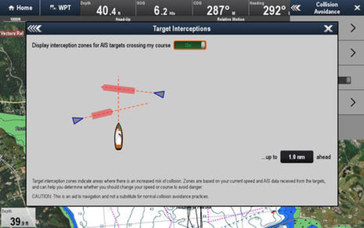 Raymarine_Collision_Avoidance_Intercepts_help_and_settings_cPanbo.jpg