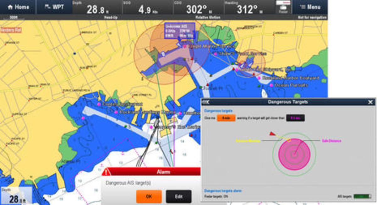 Raymarine_AIS_LH15_Rockland_Intercept_test2_DOH_cPanbo.jpg