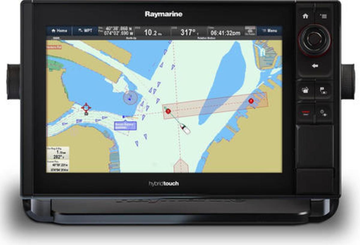 Raymarine-eS12-Pilot-Rendezvous.jpg