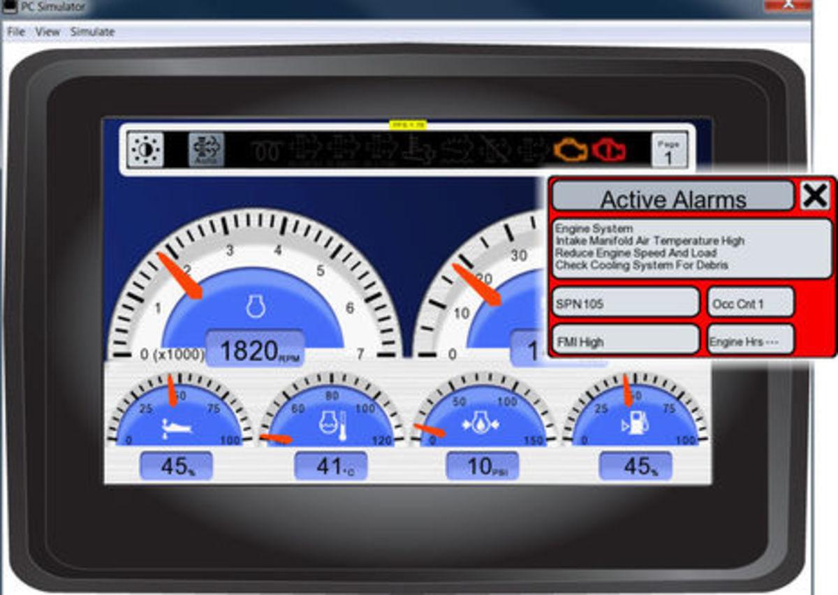 VeeThree_VeeCan_800_simulator_cPanbo.jpg