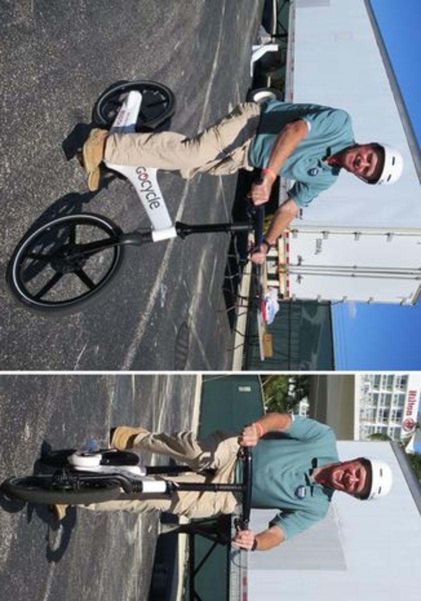 Ben_on_GoCycle_in_Lauderdale2_cPanbo.jpg