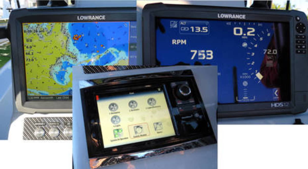 Lowrance_HDS_Gen3_collage_cPanbo.jpg