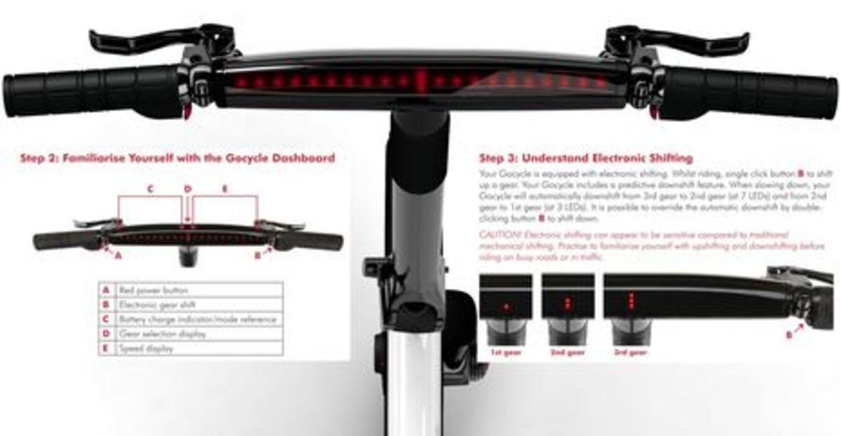 Gocycle_G2_dashboard.jpg