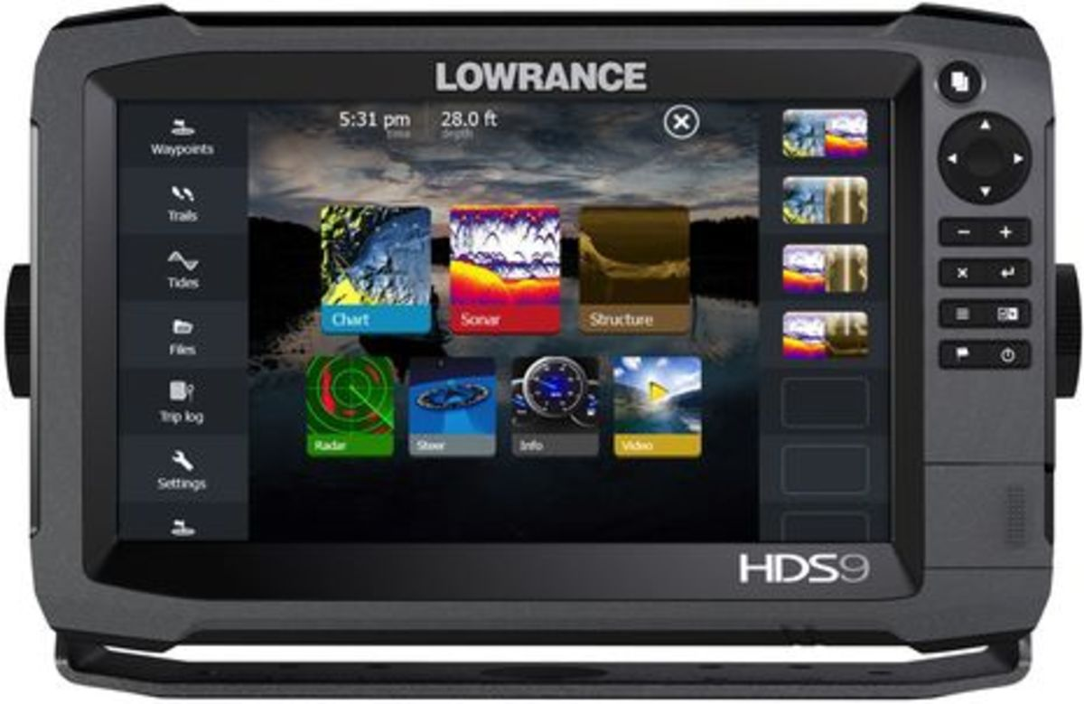 Lowrance_HDS-9_Gen3_home_screen_a_Panbo.jpg