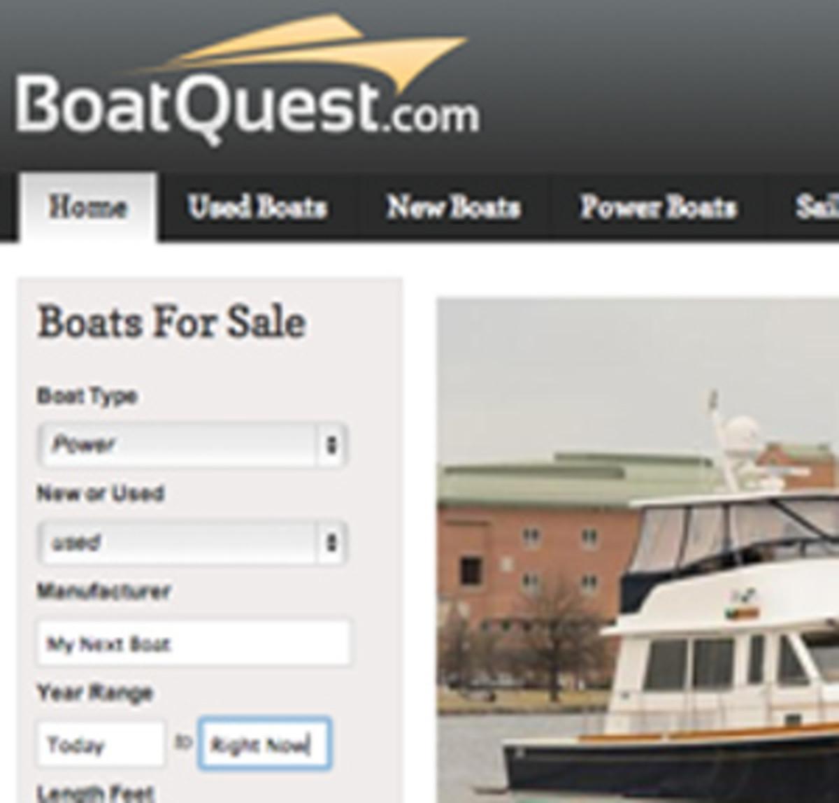 BoatQuestScreenShot1edited1