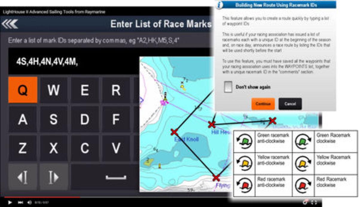 Raymarine_LH14_race_route_cPanbo_.jpg