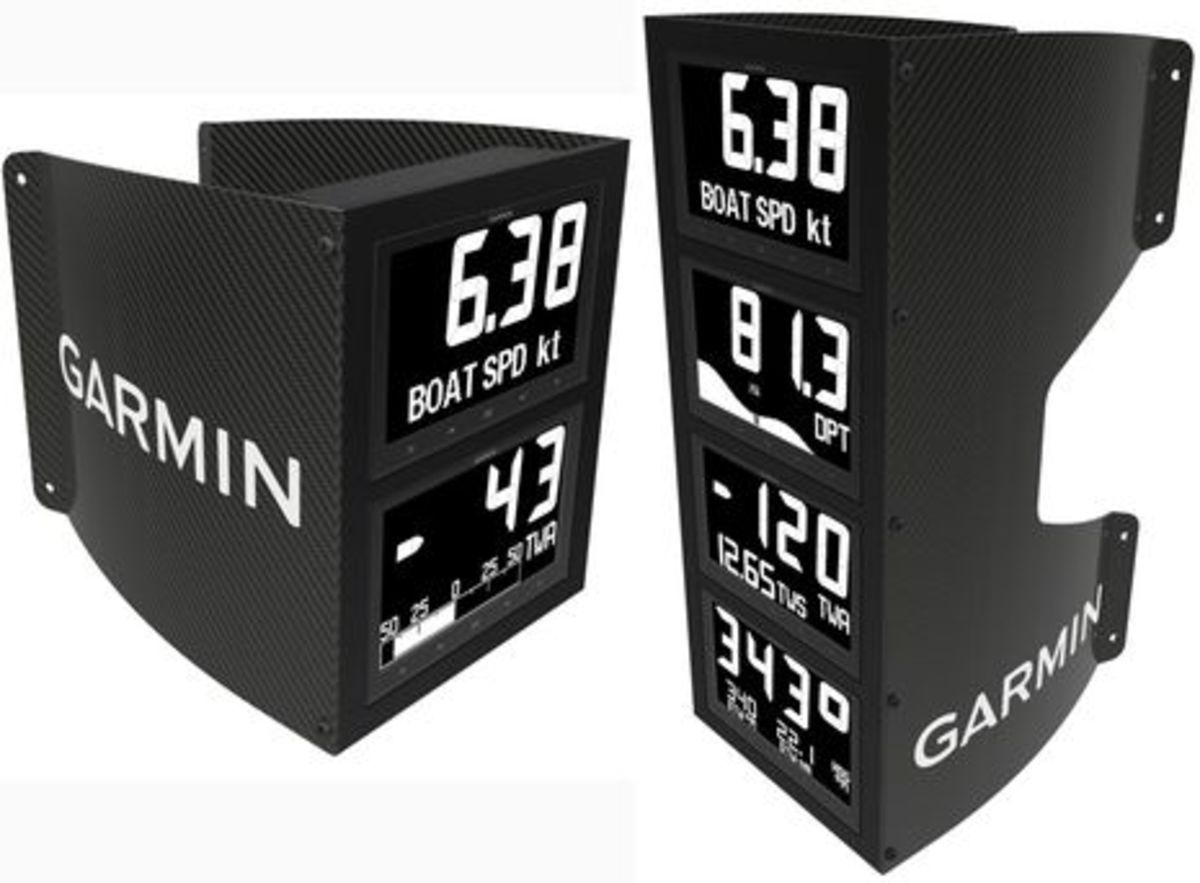 Garmin_GNX_mast_brackets_aPanbo.jpg