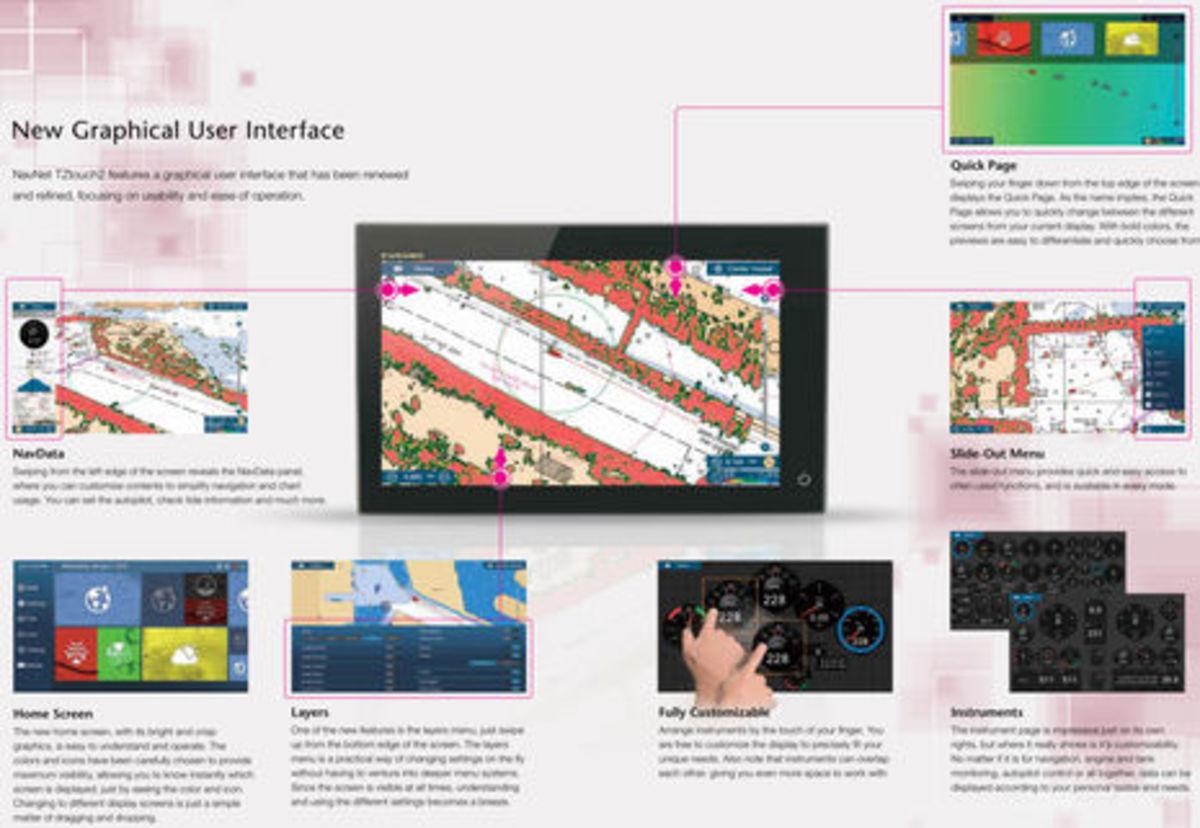 MIBS2015_Furuno_NavNet_TZT2_new_interface_cPanbo.jpg
