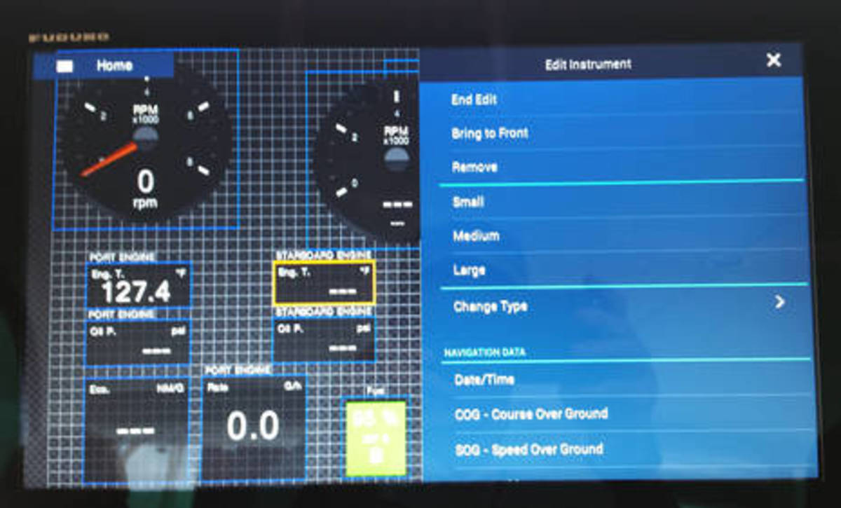 NMEA2015_Furuno_TZT_edit_instrument_panel_cPanbo.jpg