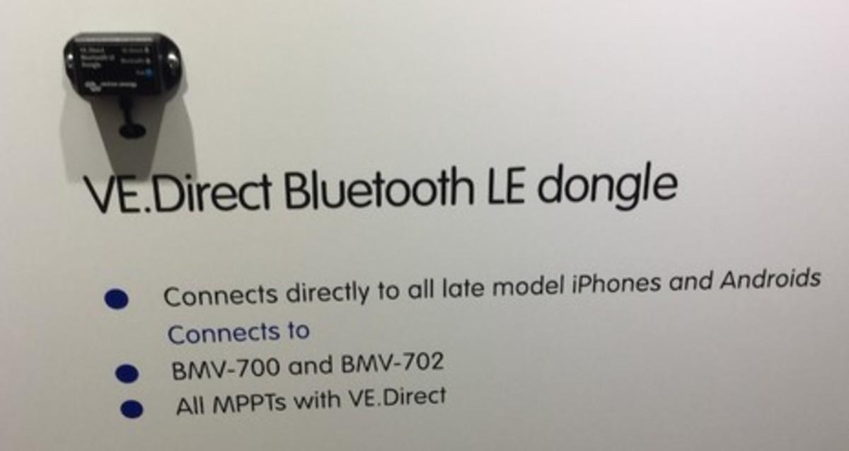 METS2014_Kees_Victron_Bluetooth.jpg