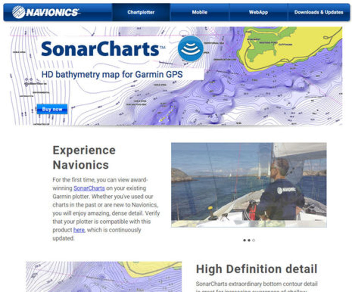 Navionics_Garmin_SonarCharts_for_Sale_cPanbo.jpg