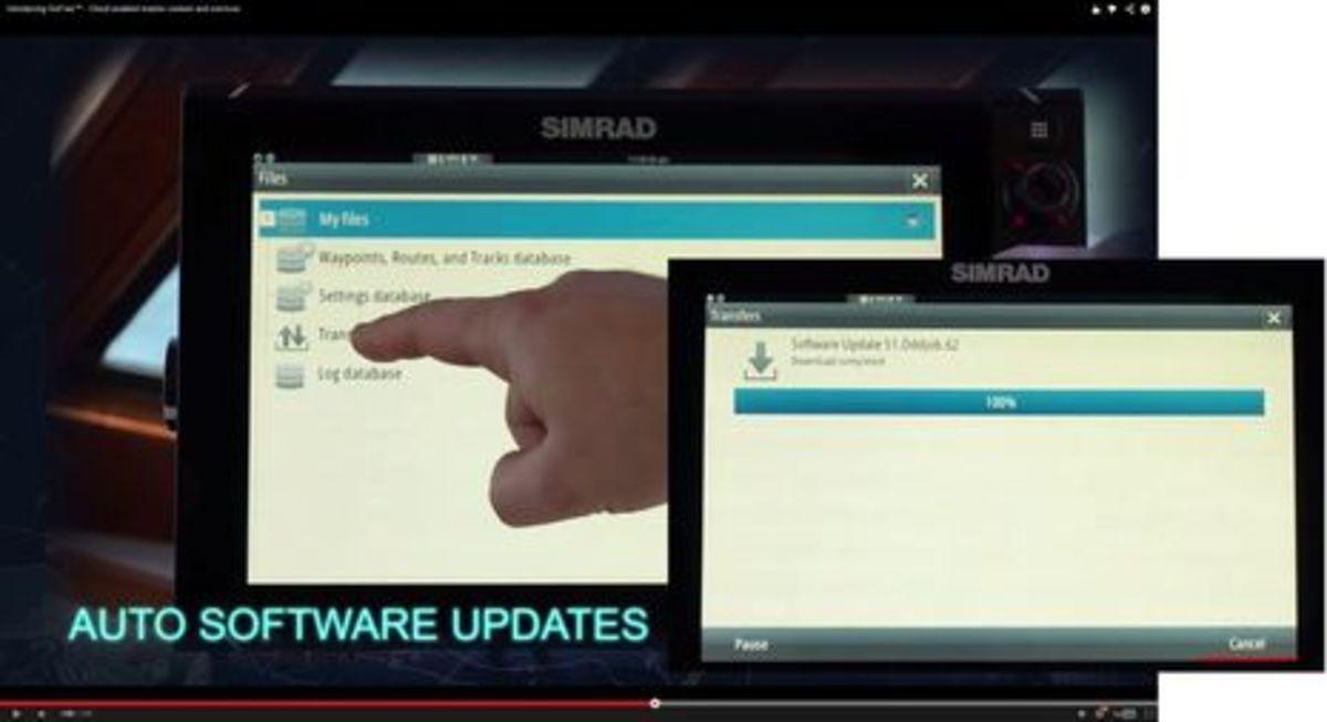 Navico_GoFree_auto_software_updating_aPanbo.jpg
