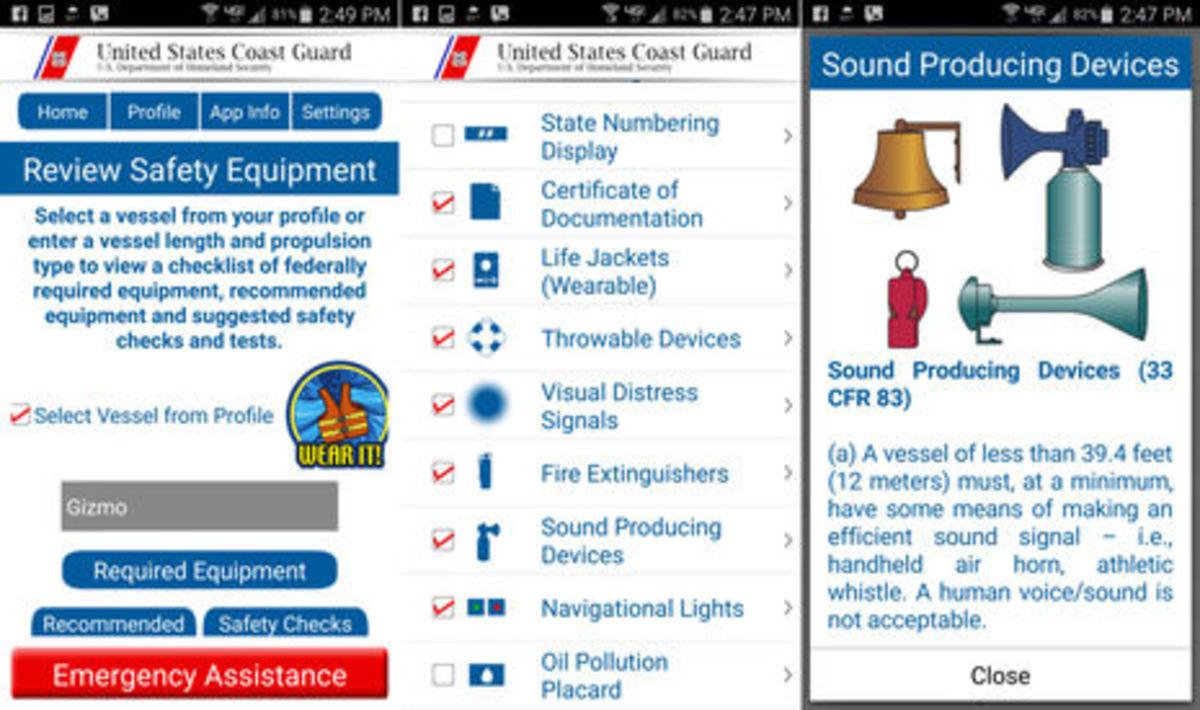 USCG_app_safety_equipment_cPanbo.jpg