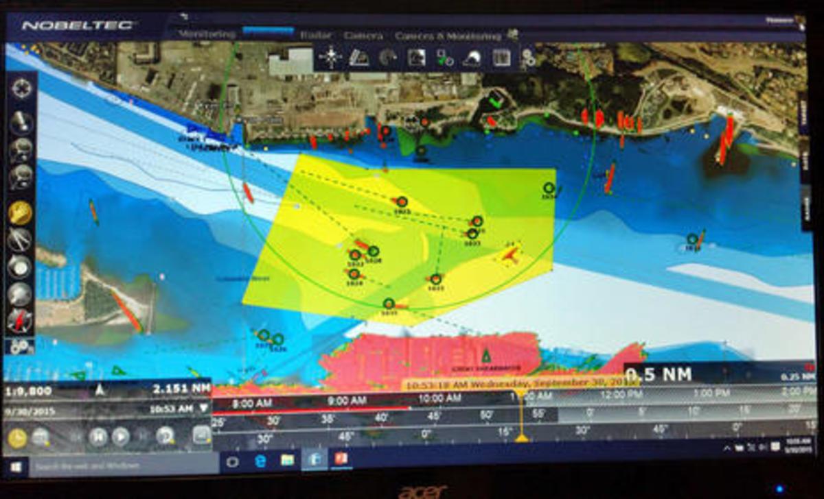 NMEA_2015_Nobeltec_Coastal_Monitoring_cPanbo.jpg