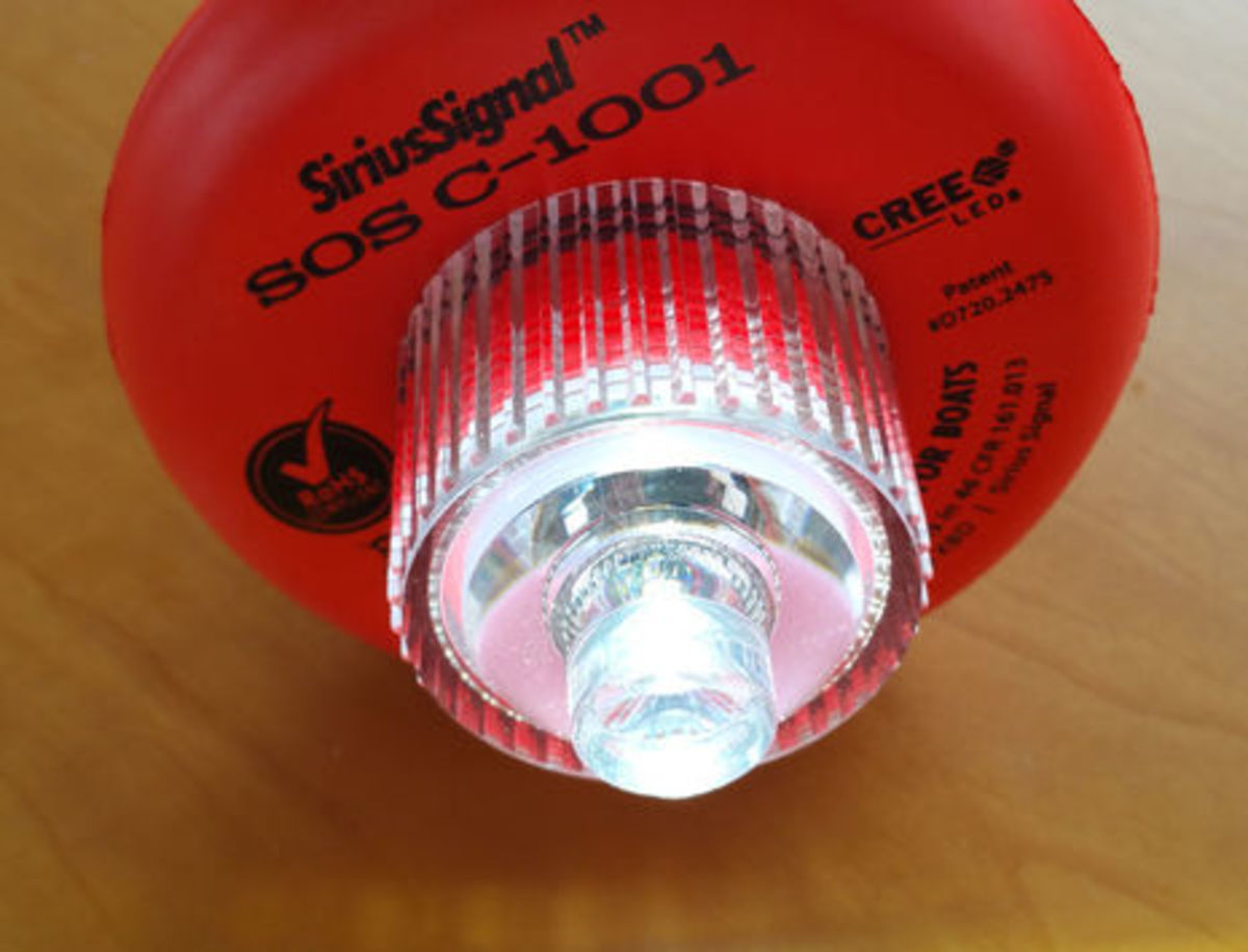 Sirius_Signal_LED_flare_optics_cPanbo.jpg