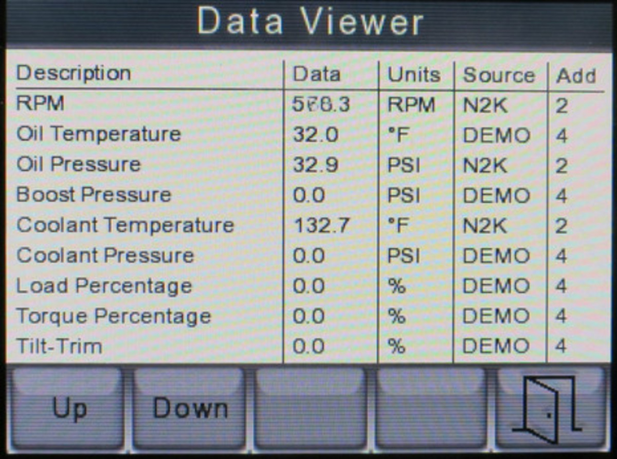 VeeThree_EGM_diagnostics_data_view_cPanbo.jpg