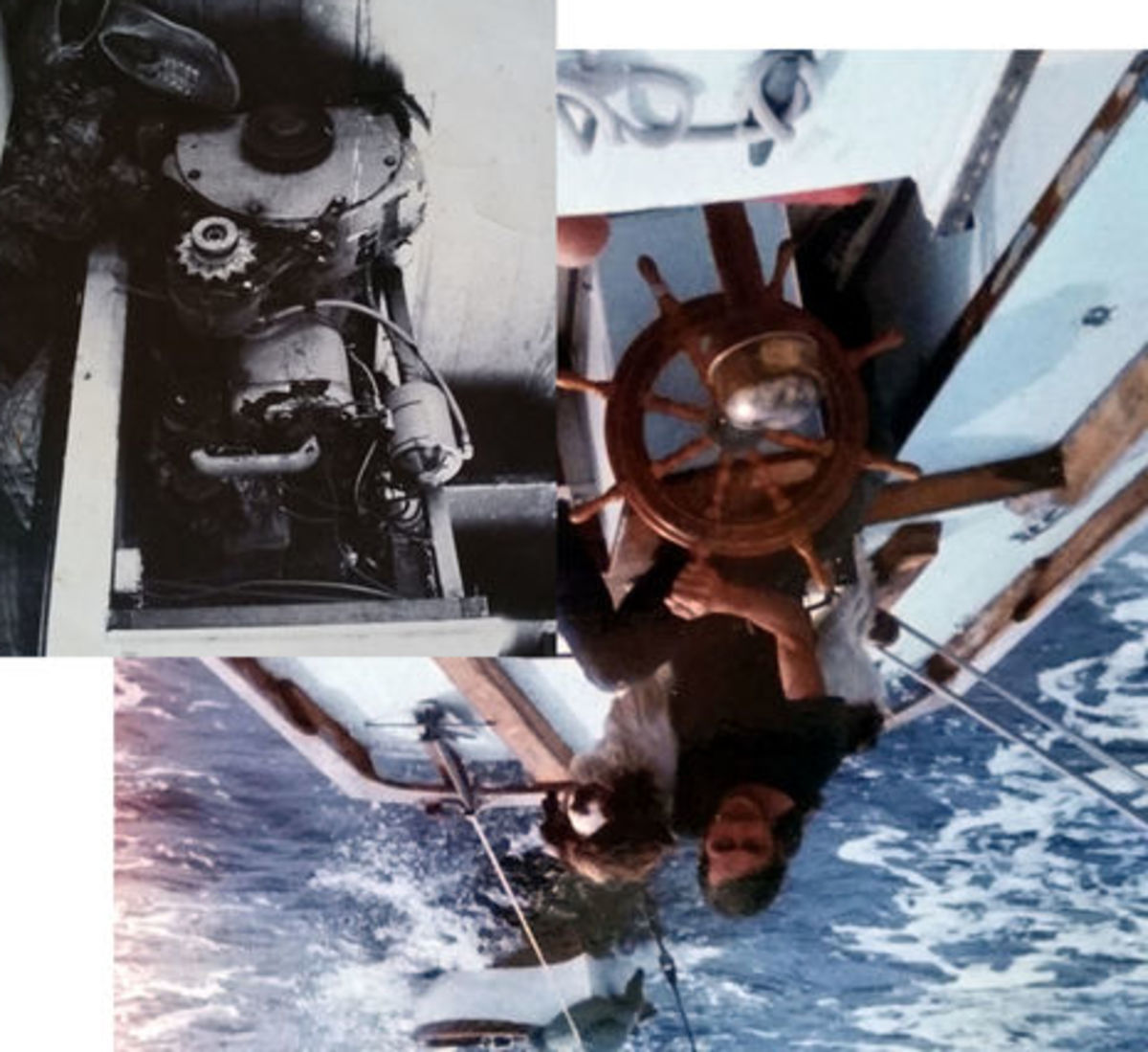 sloop_Alice_1971_-_Joe_n_Furly_n_old_Redwing_engine_-_cPanbo.jpg