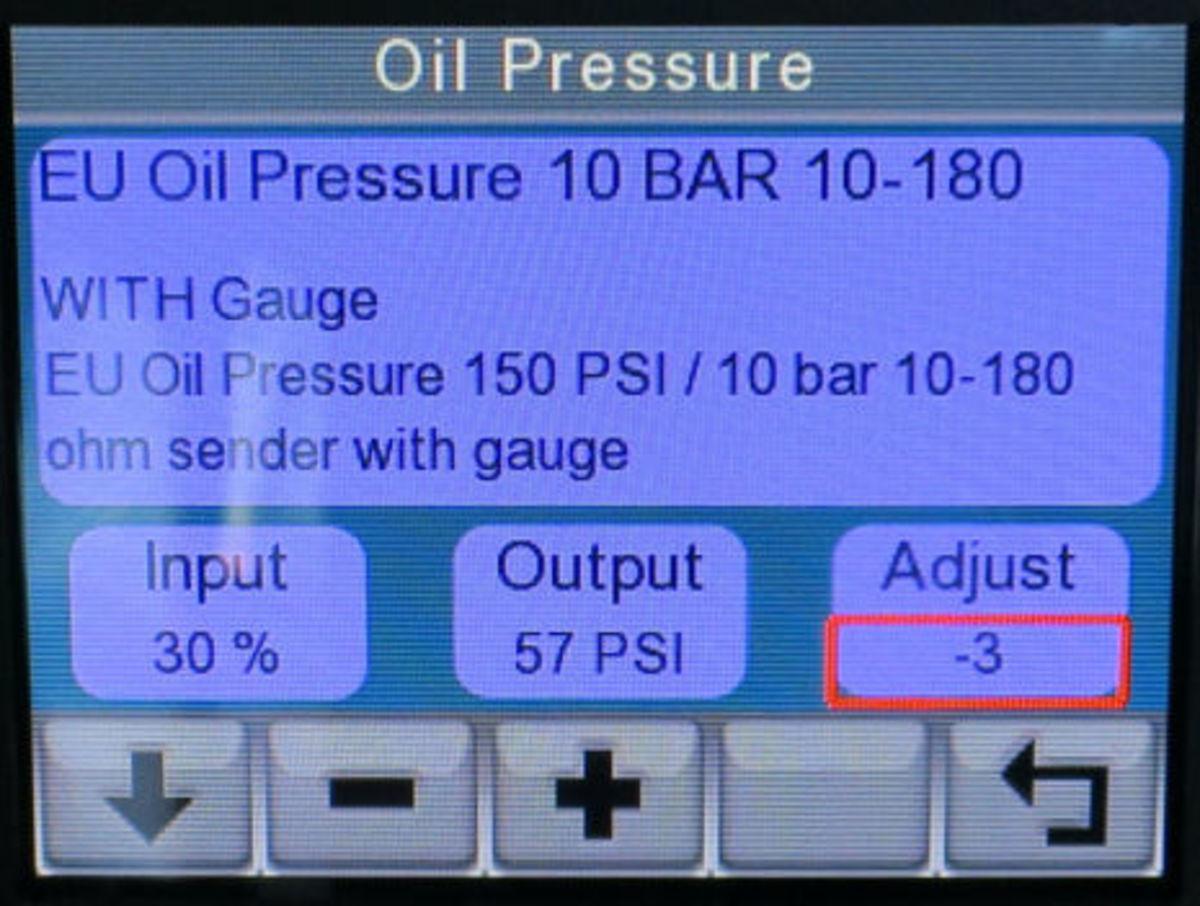 VeeThree_analog_sensor_calibration_cPanbo.jpg