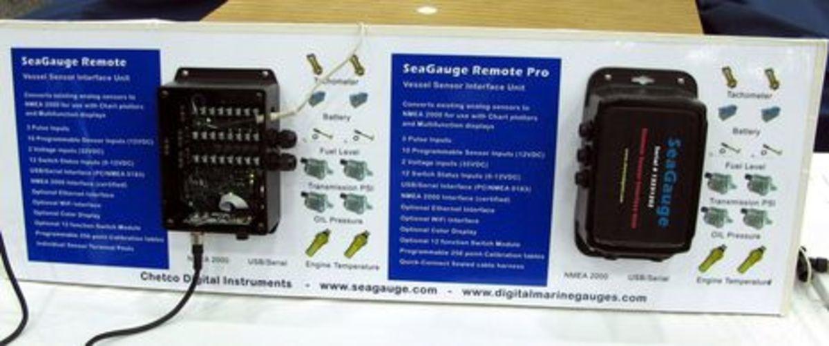 Chetco_SeaGauge_Remote_cPanbo.jpg
