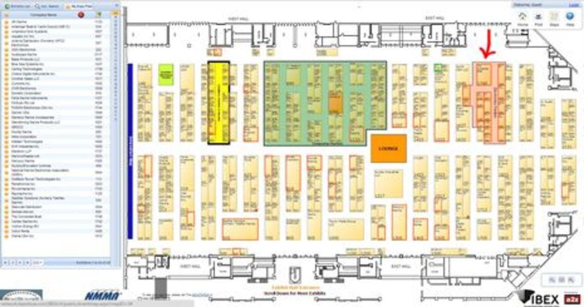 IBEX_2014_floor_plan_cPanbo.jpg