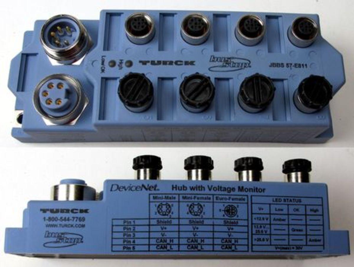 eBay NMEA 2000 Turck JBBS cPanbo.jpg