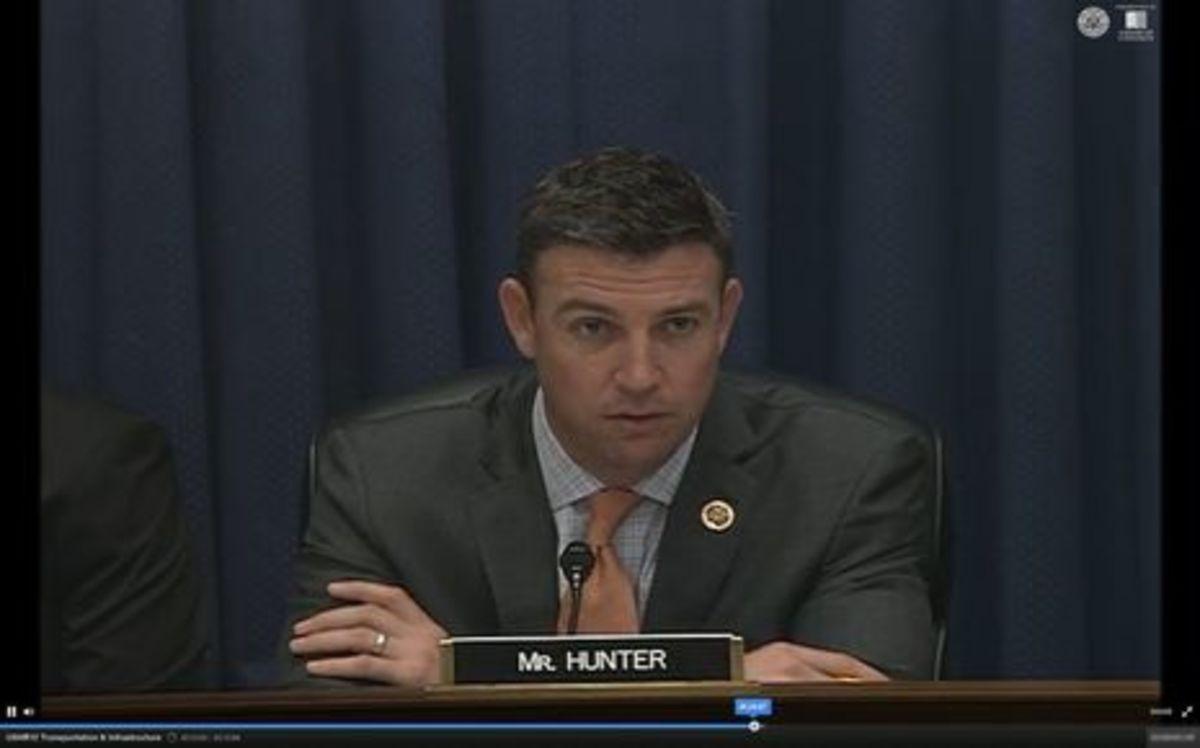 Rep_Hunter_subcommittee_on_.jpg