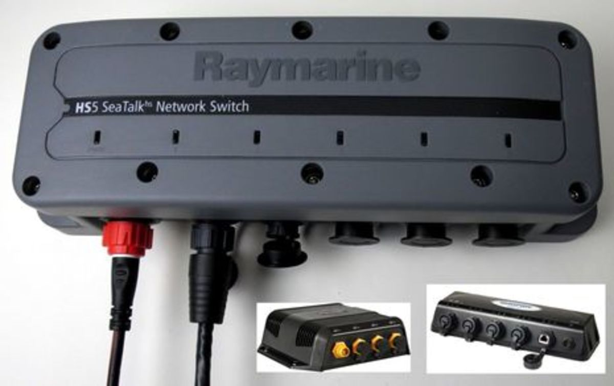 Raymarine_HS5_ethernet_switch_w_competition_cPanbo.jpg