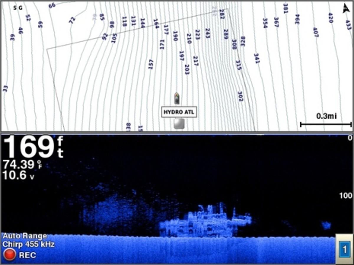 Hydro_atlantic_wreck_cPanbo.jpg