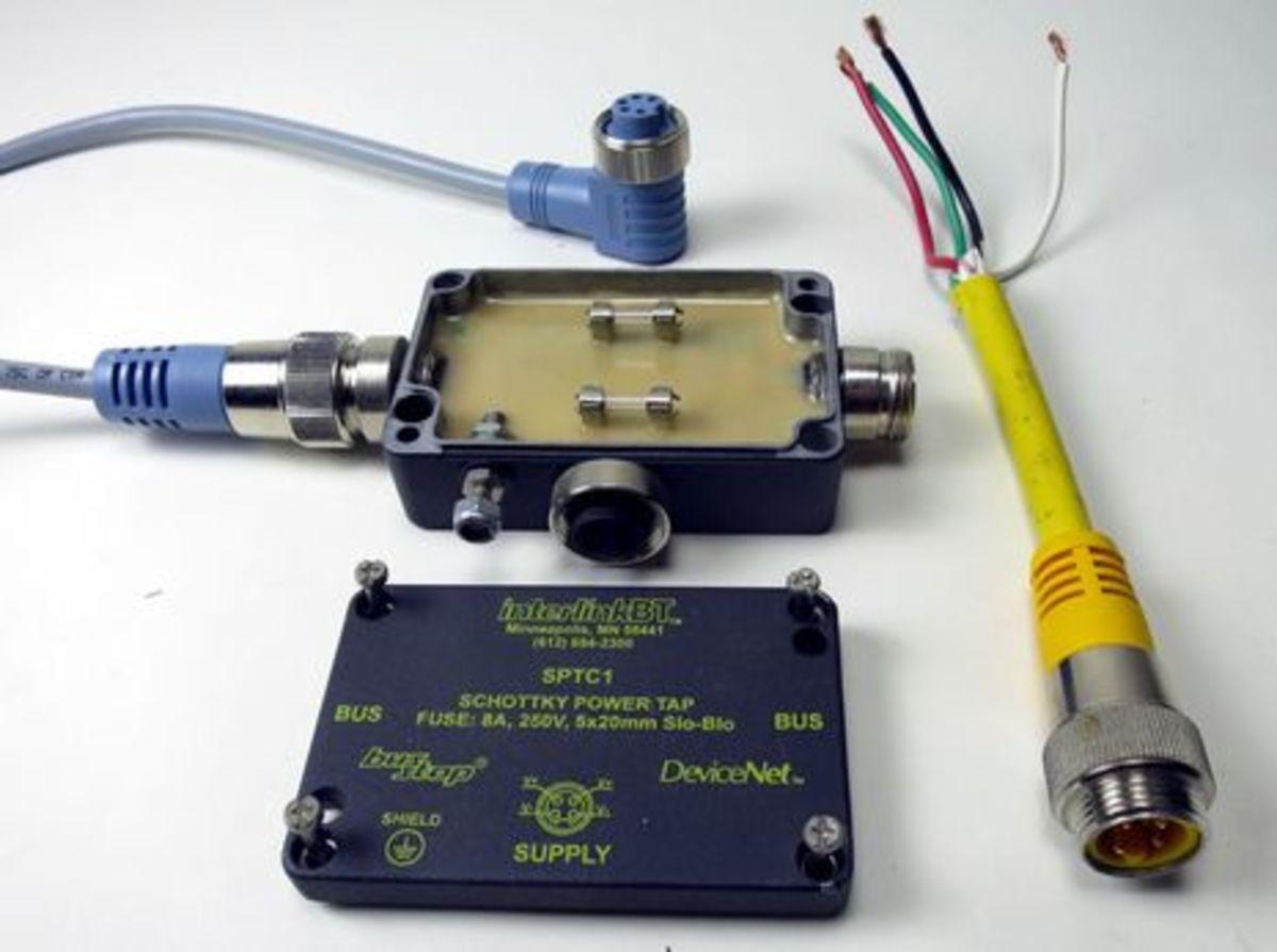 eBay_NMEA_2000_mini_power_supply_dissapointment_cPanbo.jpg