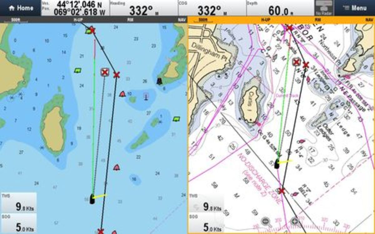 Raymarine_LightHouse_II_simple_vector_charts_cPanbo.jpg