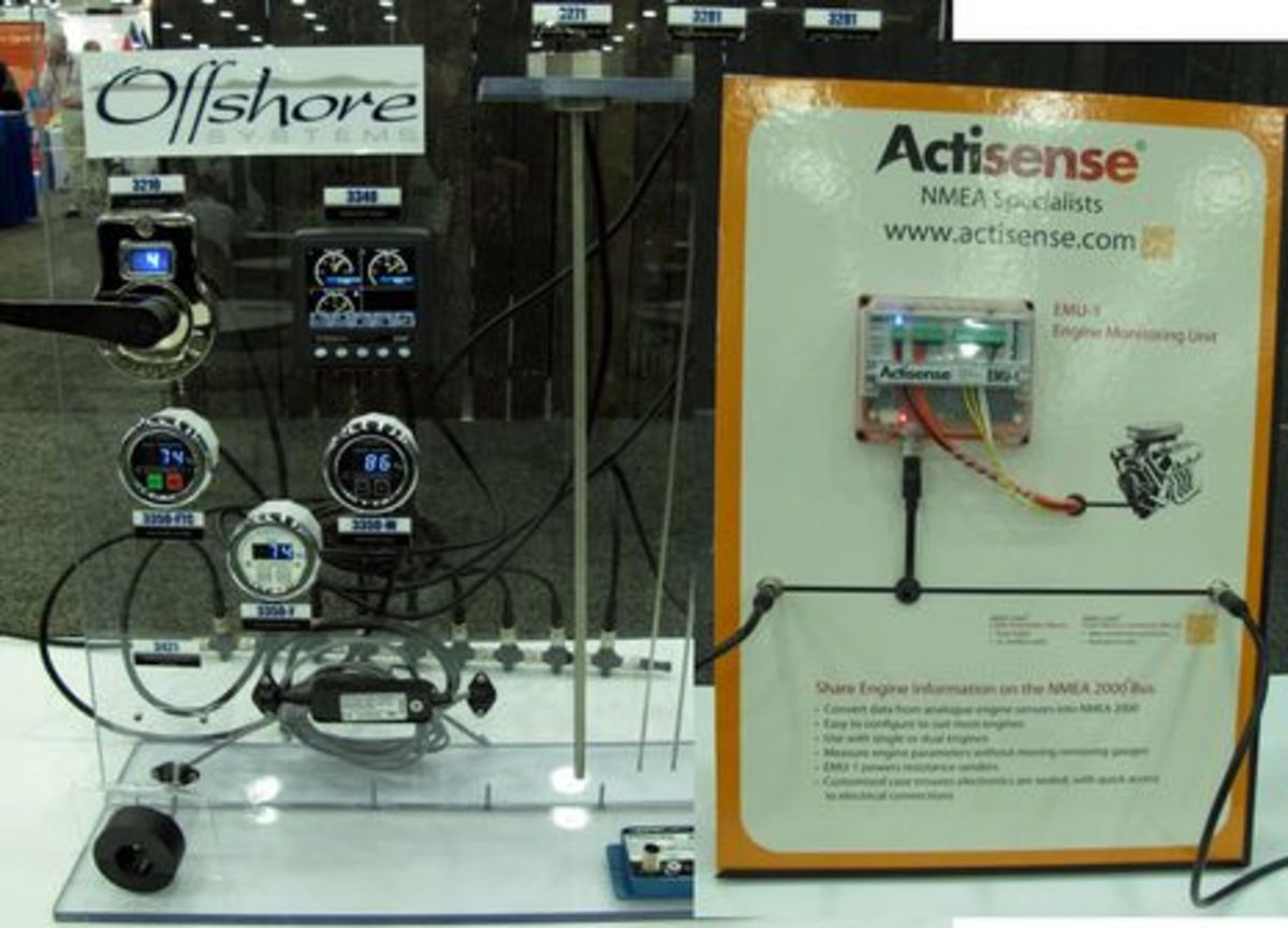 IBEX_2013_ConnectWorld_Offshore_Systems_n_Actisense_cPanbo.jpg