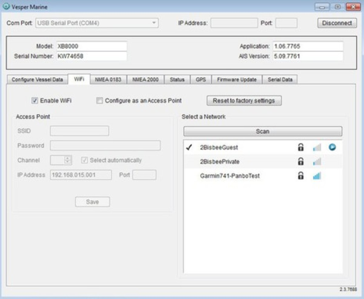 Vesper_config_program_WiFi_cPanbo.jpg