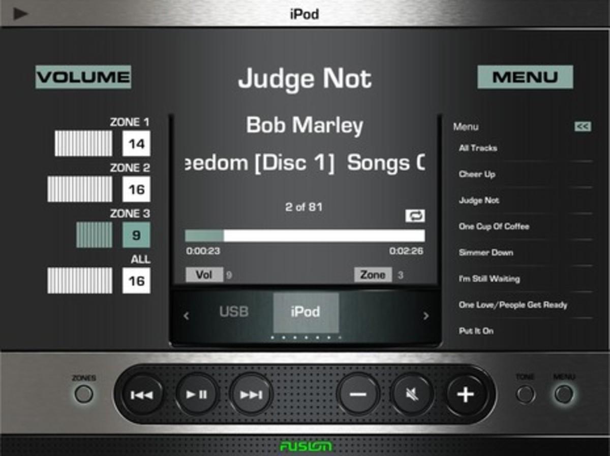 Fusion_WiFi_iOS_control_app_cPanbo.jpg