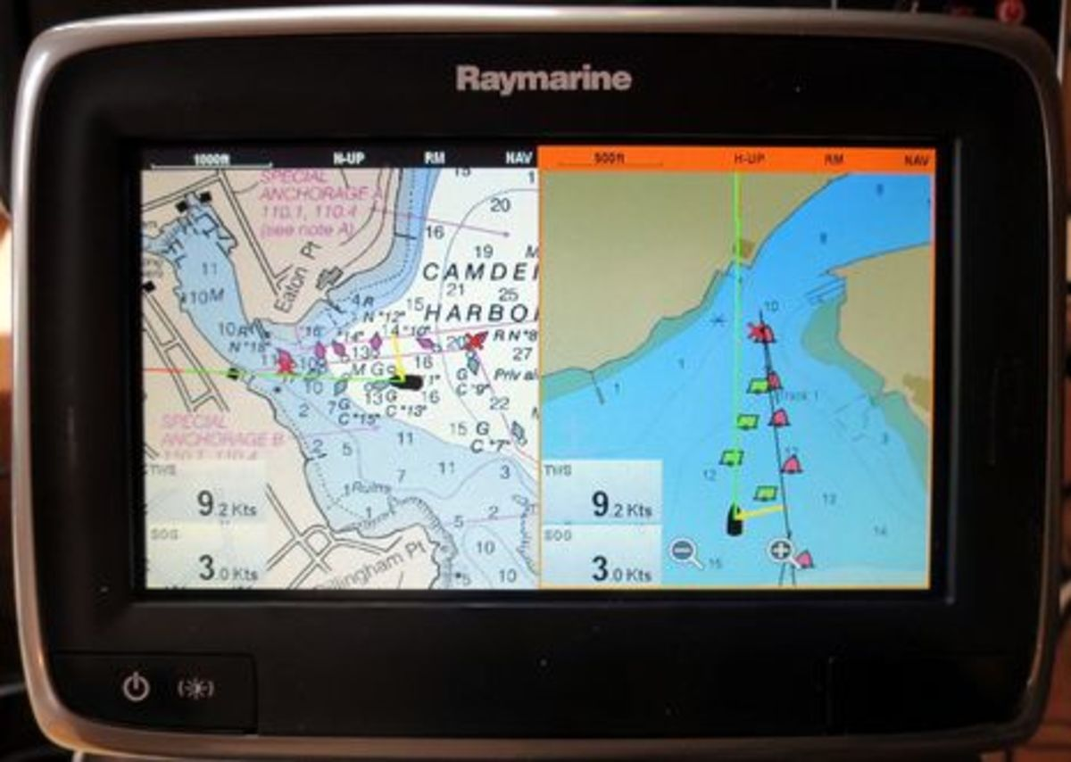Raymarine_LightHouse_II_charts on a77_cPanbo.jpg