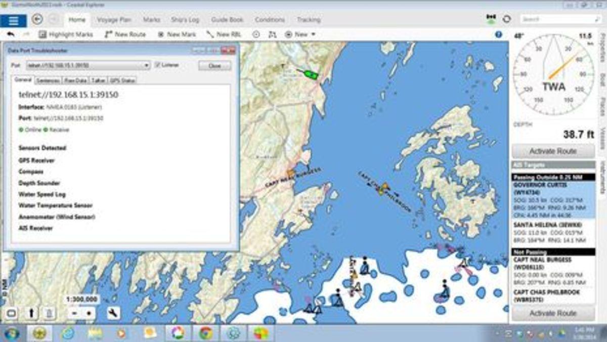 Coastal_Explorer_w_Vesper_XB-8000_data_cPanbo.jpg